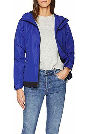 Superdry Women's Windcheater Sports Jacket