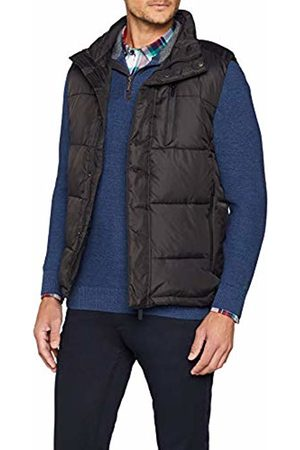 Joules Men's Hartbury Gilet Outdoor