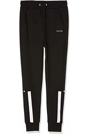 Calvin Klein Boy's Pant Pyjama Bottoms ( 001)