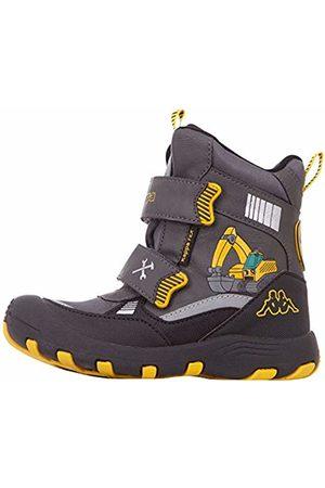 Kappa Unisex Kids' Road Tex Classic Boots ( / 1640)