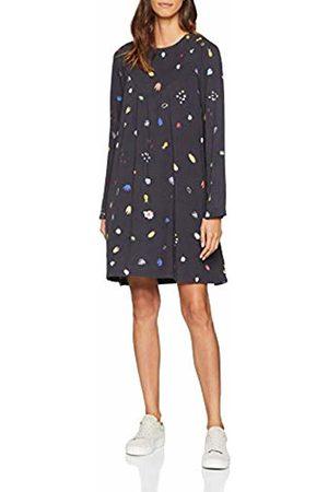 Pepa Loves Women's Amoeba Dress ( 0)