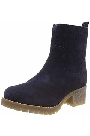 s.Oliver Women's 5-5-26451-21 Ankle Boots