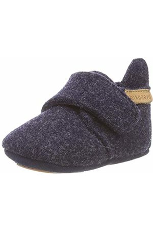 Bisgaard Boys' 11200999 Low-Top Slippers ( 20)