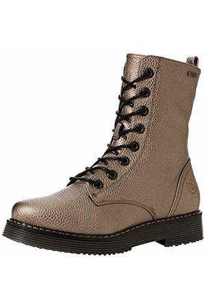 Bugatti Women's 431549515900 Ankle Boots