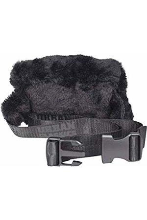 Urban classics Teddy Mini Beltbag Messenger Bag