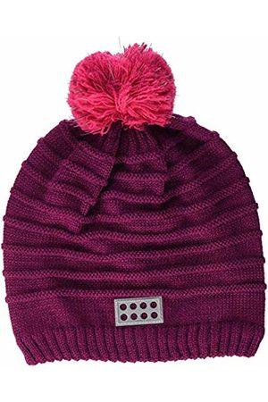 LEGO® wear Girl's Mädchen Aiden 712 Hat