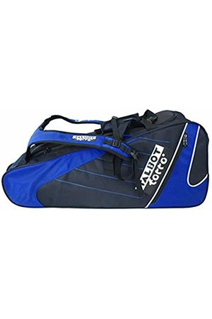 UNSQUASHABLE Talbot Torro Double Thermo Racket Holdall - /