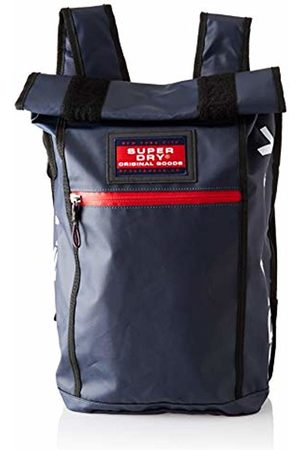 Superdry Sd Rollman, Men's Backpack