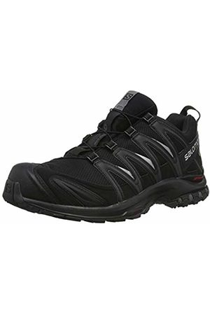 Salomon Men's XA Pro 3D Gtx Trail Running Shoes, ( /Magnet )