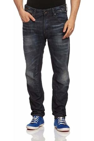 G-Star G-Star Men's A-Crotch Tapered Jeans