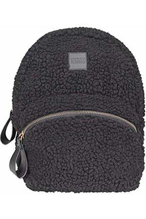 Urban classics Sherpa Mini Backpack Messenger Bag