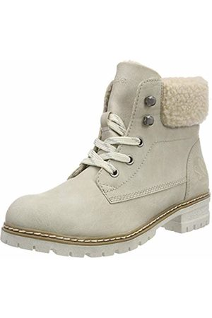 s.Oliver Women's 5-5-26218-21 Snow Boots