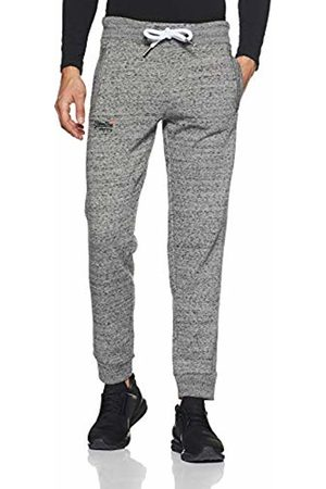 Superdry Men's M70001ns Sports Trousers