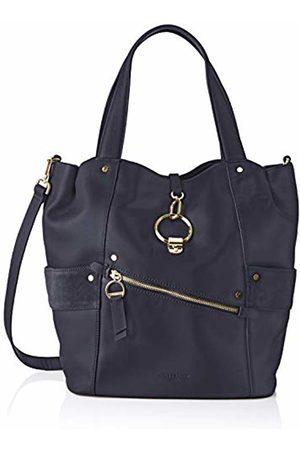 Liebeskind Berlin Women's RLHOBOM TMEMSU Handbag
