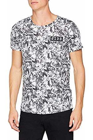 s.Oliver Men T-shirts - Men's 40.809.32.5082 T - Shirt