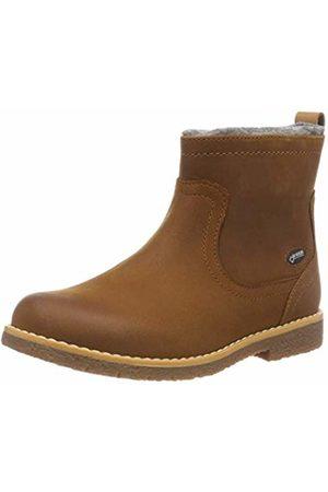Clarks Girls' Comet Frostgtx Chelsea Boots