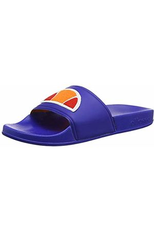 Ellesse Men's Filippo Bdg Open Toe Sandals