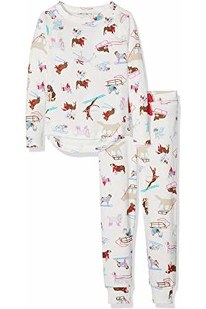 718207568a Joules kids  nightwear   loungewear