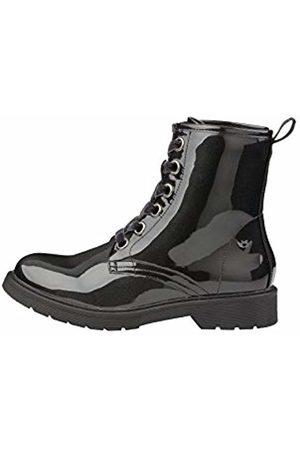 Fritzi aus Preußen Women Ankle Boots - Women's Ruby Patent Boot Ankle ( 1)