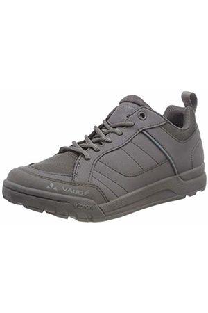 wholesale dealer 2ba4f 86aa7 Vaude Unisex Adults Moab Am Mountain Biking Shoes .