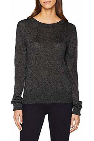 Pepa Loves Women's Elena Sweater Jumper 0