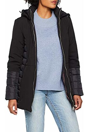 Street one Women's 201160 Jacket ( 10001)