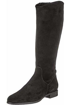 Hassia Women's Forli, Weite H High Boots