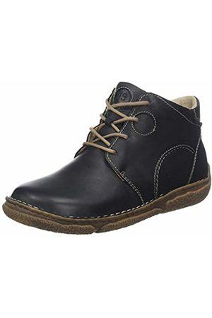 Josef Seibel Women's Neele 46 Ankle Boots