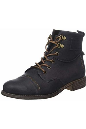 Josef Seibel Women's Sienna 17 Ankle Boots