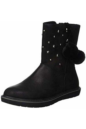 Lumberjack Girls' Renna Ankle Boots