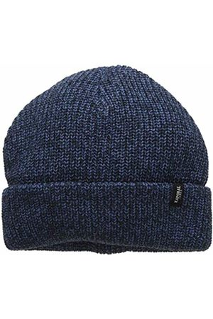 Kaporal 5 Men's Boogy Hat, Bleu Navy