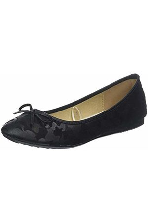The Divine Factory Women LH1900-6 Boots Size: 5.5 UK
