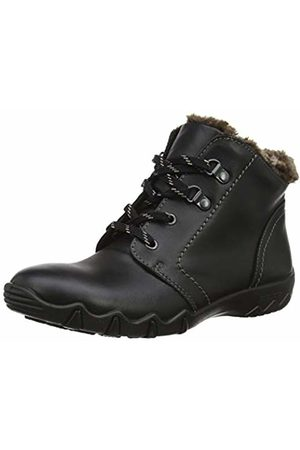 Hotter Women's Ruby Snow Boots ( 001)