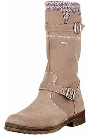Däumling Women's 200021M High Boots Size: 8 UK