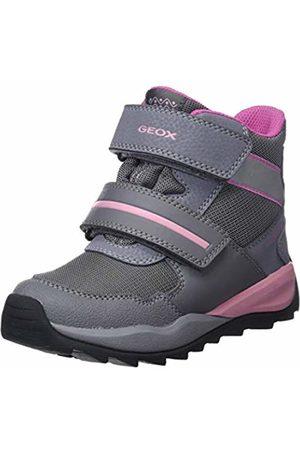 Geox J Orizont B Girl ABX D Snow Boots
