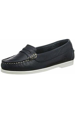 Chatham Women's Sally Boat Shoes