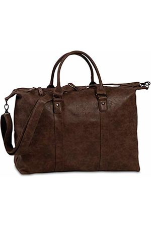 Bestway Freizeittasche Messenger Bag