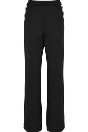 Moncler Jersey Jogging Trousers