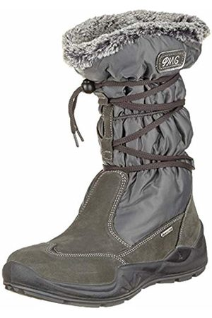 Primigi Girls' Pwigt 23880 Snow Boots, GRIG.SC 22