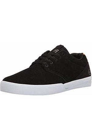 Etnies Men's Jameson XT Skate Shoe