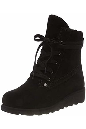 Bearpaw Women's Krista Ankle Boots ( Ii 011)