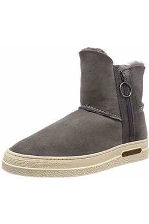 81f3f74fd5 Gant-solid Shoes for Women, compare prices and buy online