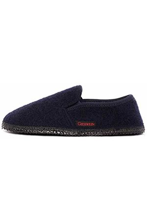 Giesswein Slippers - Niederthal, Unisex Adults' Slippers
