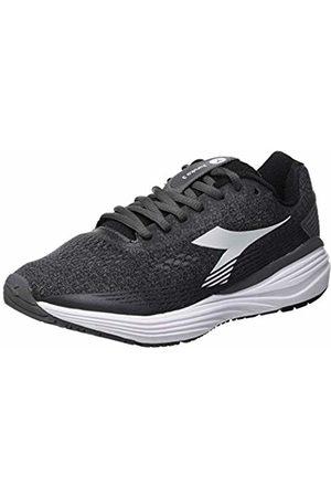 Diadora Women's Kuruka 3 W Running Shoes