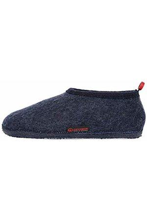 Giesswein Women's Tambach Low-Top Slippers