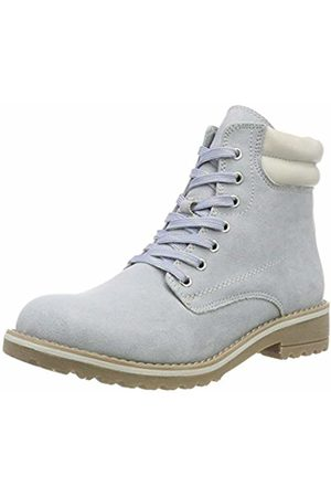 Blue Combat boots Shoes for Women, compare prices and buy online