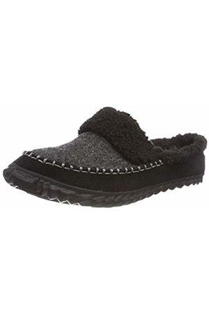 sorel Women Brogues & Loafers - Women's Out N About Slide Slipper