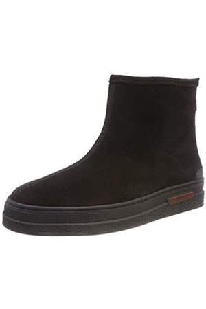 b00725b5ff6 Buy GANT Boots for Women Online | FASHIOLA.co.uk | Compare & buy
