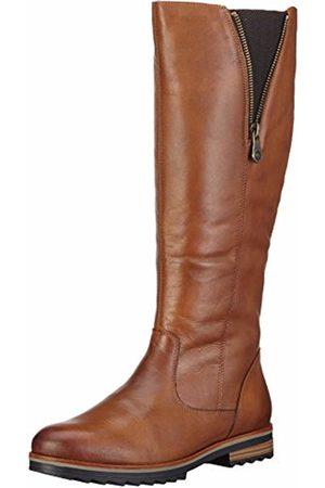 Remonte Women's R2277 High Boots