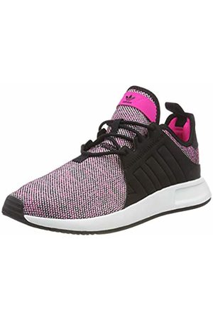 innovative design d90cb 147ff adidas gymnastics shoes kids  trainers, compare prices and buy online